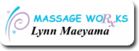 Massage Works